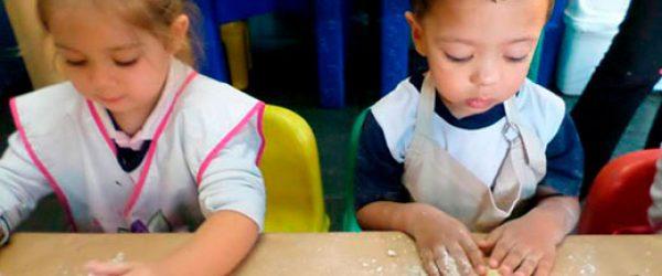 educacao-infantil-1colegio-escola-objetivo-ensino-fundamental-medio-educacao-infantil-zona-norte-bairro-do-limao-freguezia-do-o-casa-verde-sao-paulo-zn-sp