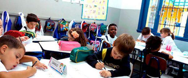 educacao-infantil-3colegio-escola-objetivo-ensino-fundamental-medio-educacao-infantil-zona-norte-bairro-do-limao-freguezia-do-o-casa-verde-sao-paulo-zn-sp