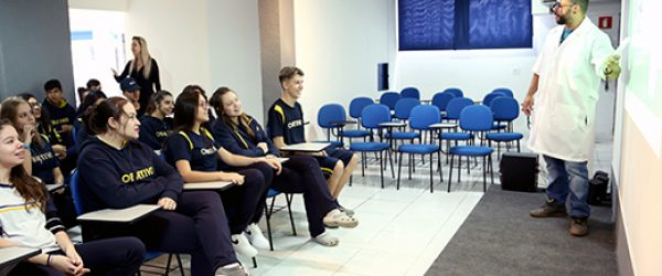 ensino-medio--3colegio-escola-objetivo-ensino-fundamental-medio-educacao-infantil-zona-norte-bairro-do-limao-freguezia-do-o-casa-verde-sao-paulo-zn-sp-