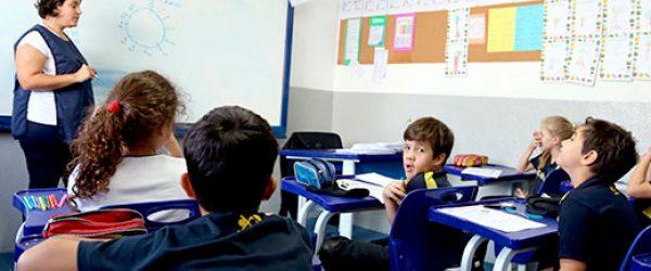 fundamental-1--15colegio-escola-objetivo-ensino-fundamental-medio-educacao-infantil-zona-norte-bairro-do-limao-freguezia-do-o-casa-verde-sao-paulo-zn-sp-