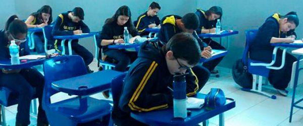 reforco-fundamental-1-colegio-escola-objetivo-ensino-fundamental-medio-educacao-infantil-zona-norte-bairro-do-limao-freguezia-do-o-casa-verde-sao-paulo-zn-sp-