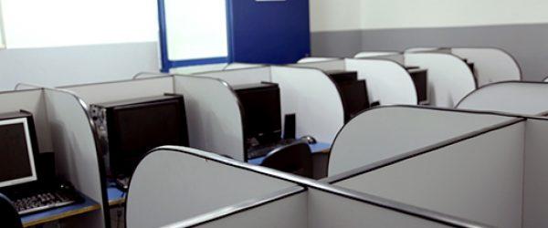 unidade-2--10colegio-escola-objetivo-ensino-fundamental-medio-educacao-infantil-zona-norte-bairro-do-limao-freguezia-do-o-casa-verde-sao-paulo-zn-sp
