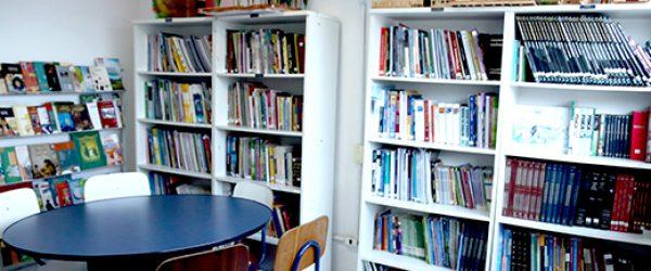 unidade-2--1colegio-escola-objetivo-ensino-fundamental-medio-educacao-infantil-zona-norte-bairro-do-limao-freguezia-do-o-casa-verde-sao-paulo-zn-sp